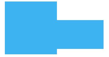 拷贝兔 - 轻量级纯Web跨平台文件、文字分享工具